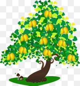 Essay on mango tree in hindi language