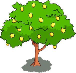If i were a mango tree essay - dela33essaycom